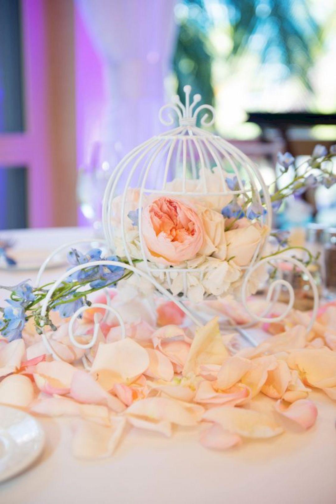 Matrimonio Tema La Bella E La Bestia : La bella e la bestia wedding inspiration