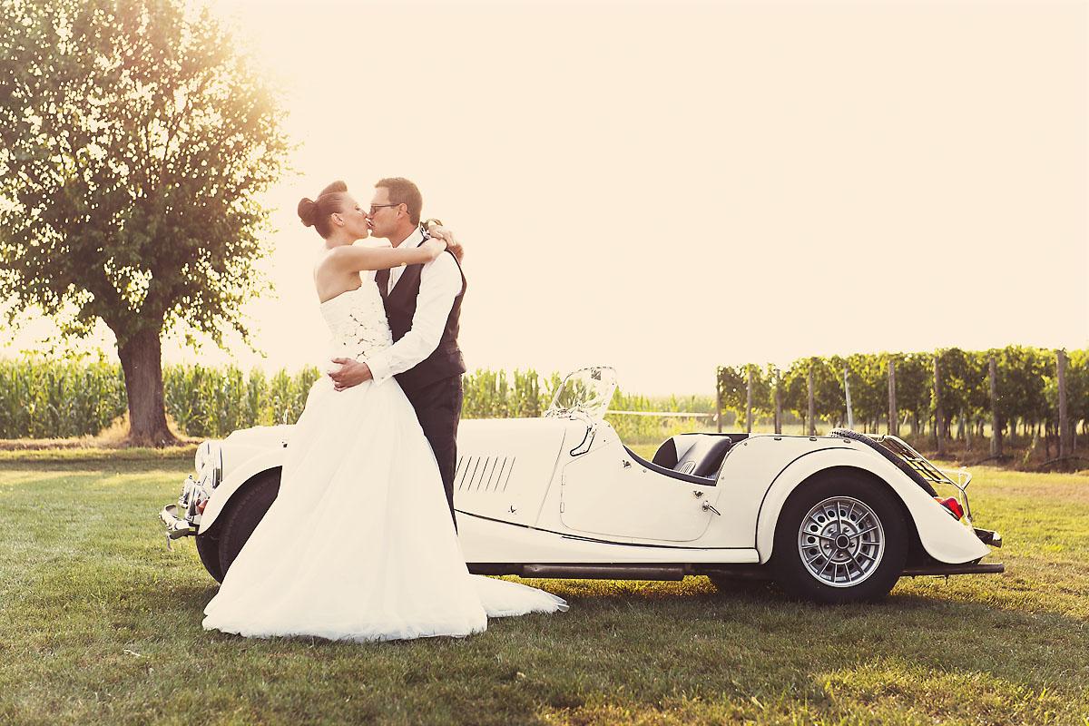 Matrimonio In Natura : Matrimonio natural chic idee e consigli per l organizzazione