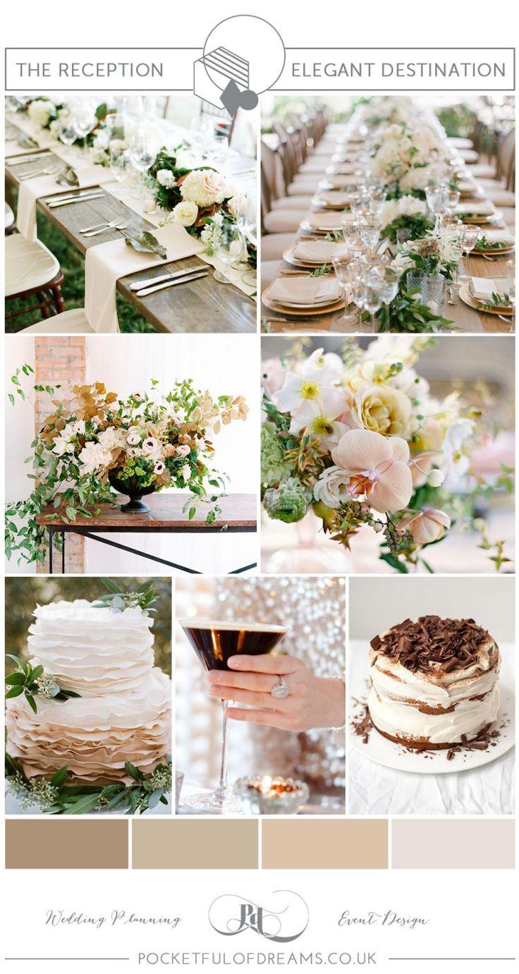 Matrimonio Tema Rosa Cipria : Matrimonio colori pastello scopri le palette