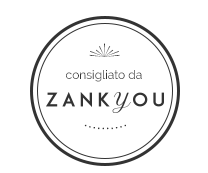 zank you awards 2019