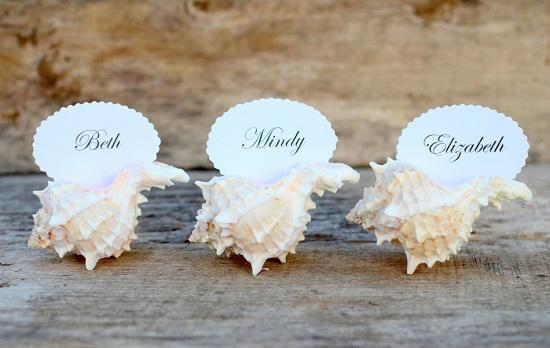 Matrimonio Tema Ecologico : Tableau mariage ecologico idee per il fai da te