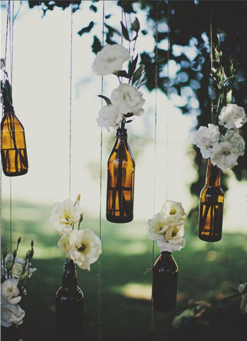 Matrimonio Tema Vino : Matrimonio a tema vino idee per stupire