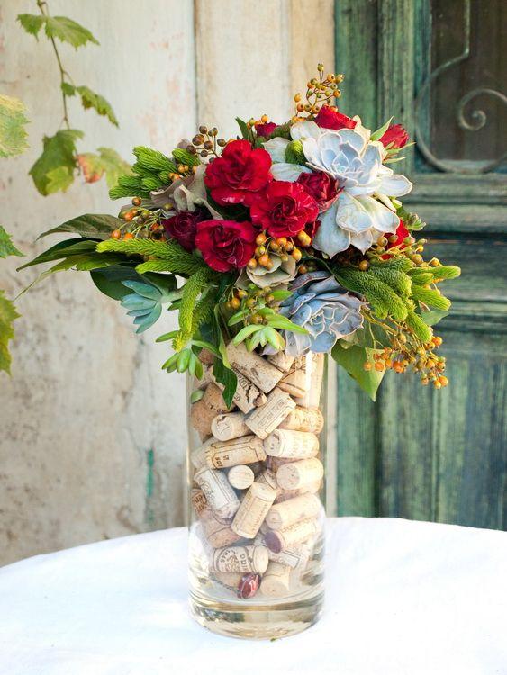 Matrimonio Tema Vino : Partecipazioni matrimonio vino con stampa e busta cinzia creazioni