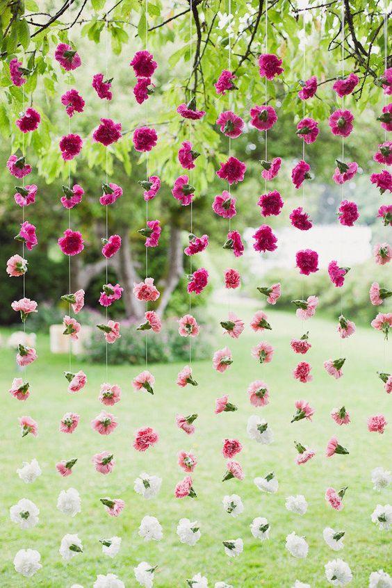 flower-wall1