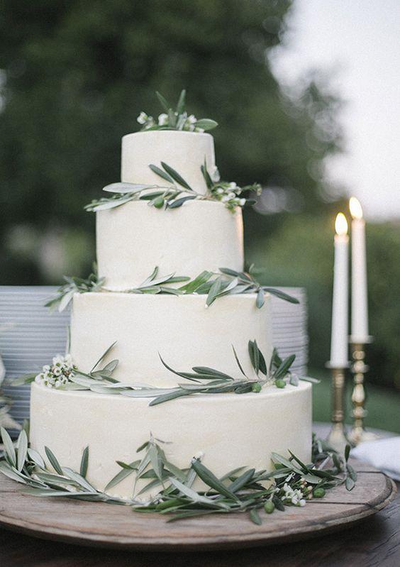 Matrimonio Tema Ulivo : Matrimonio a tema ulivo la tendenza per nozze eco chic