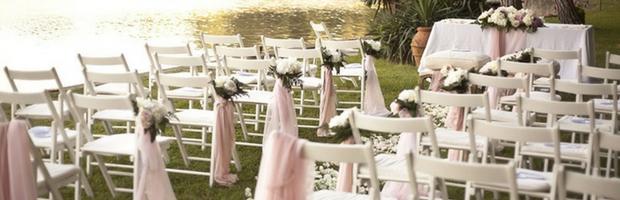 Matrimonio Simbolico Idee : Il matrimonio simbolico i rituali più conosciuti