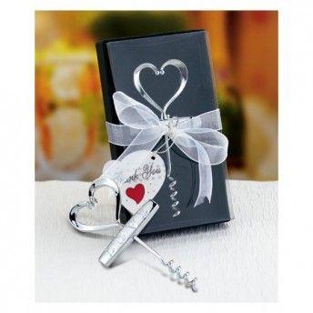 Bomboniere Matrimonio Tema Vino.Matrimonio A Tema Vino 10 Idee Per Stupire