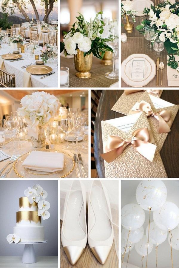 Top Colore tema matrimonio - Cerimonia nuziale - Forum Matrimonio.com FB17
