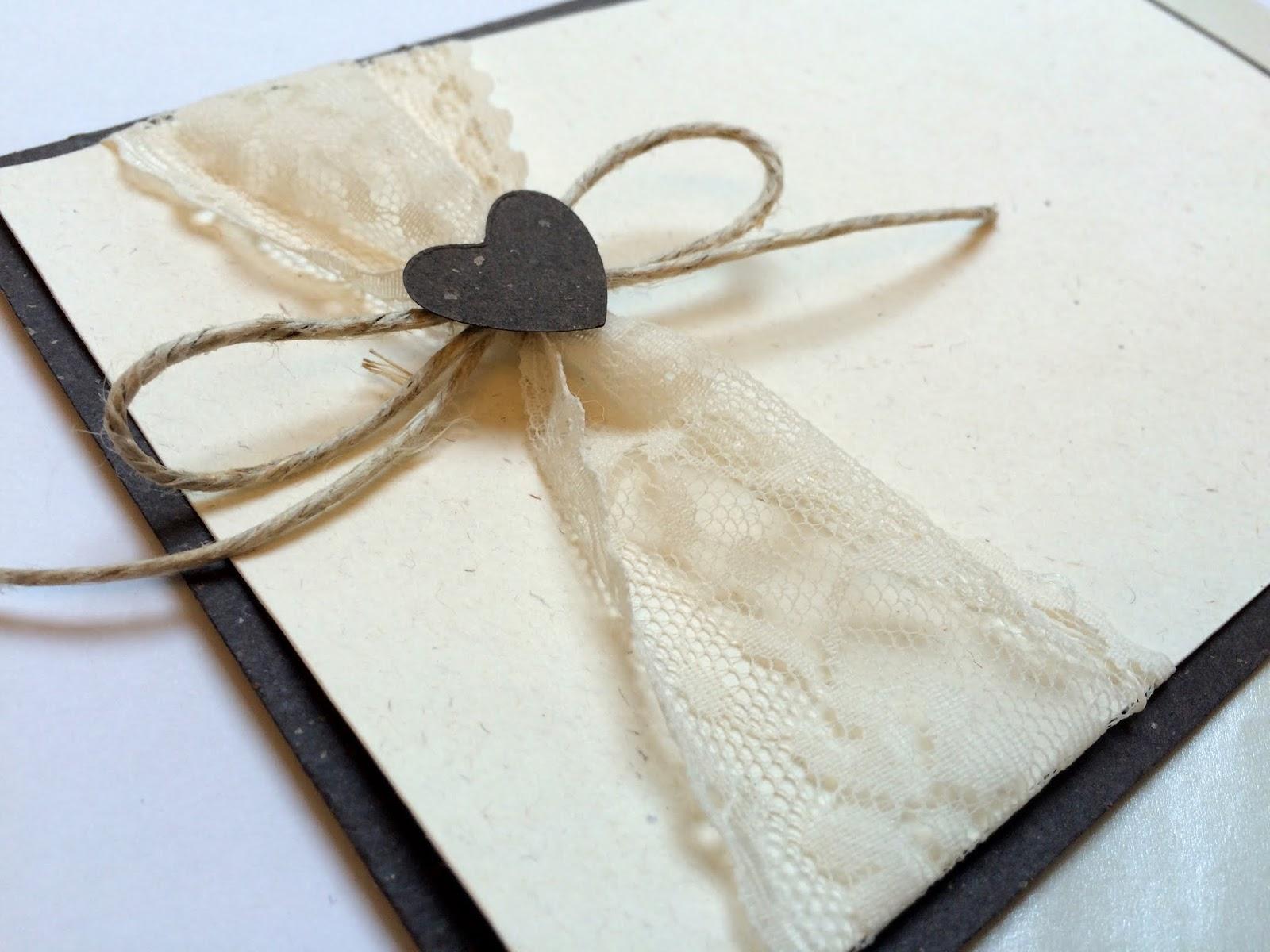Inviti Matrimonio Simbolico : Matrimonio country chic le idee dei grandi wedding planner