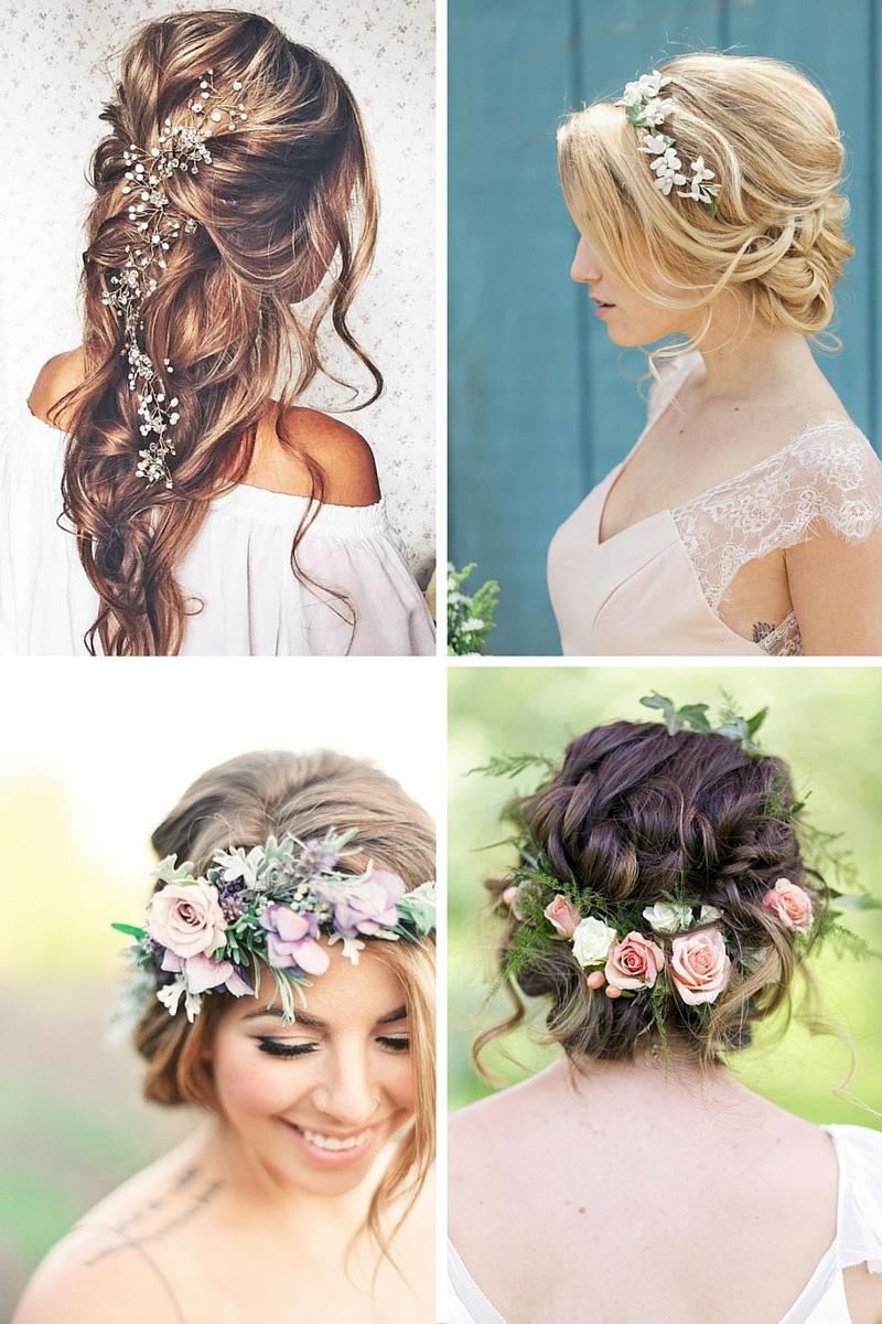 167ef2f1e33f Bouquet da sposa e allestimenti floreali  i consigli dei flower design