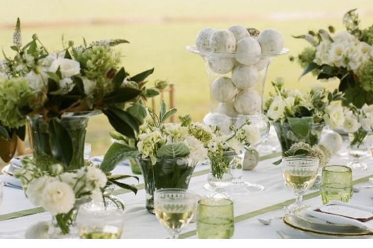 Auguri Matrimonio Zen : I fantastici un mese di matrimonio