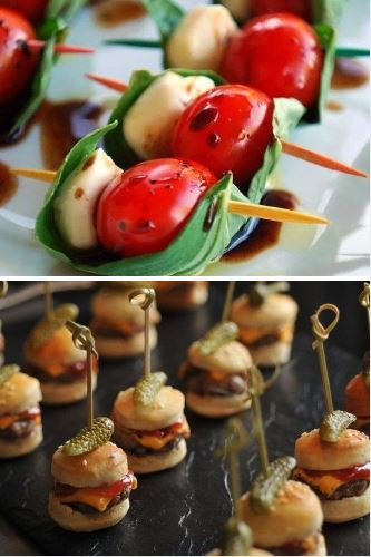 matrimonio-menu-finger-food