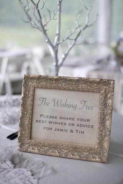 Tableau Matrimonio Natalizio : Matrimonio a natale idee creative per allestimenti fai da te