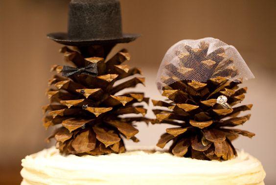 Matrimonio Natale Addobbi : Il matrimonio invernale romantico e suggestivo matrimonio nelle