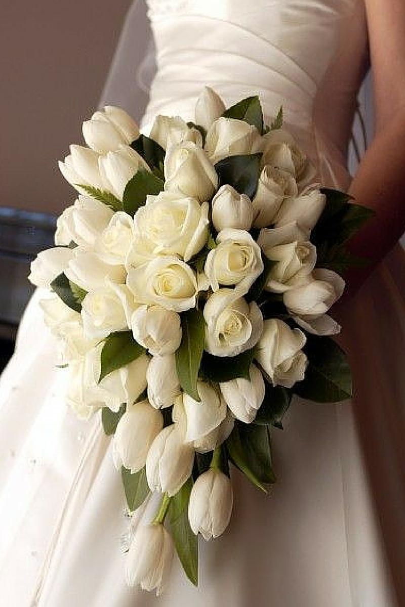 Matrimonio Catolico Musulman : Bouquet sposa girasoli e tulipani