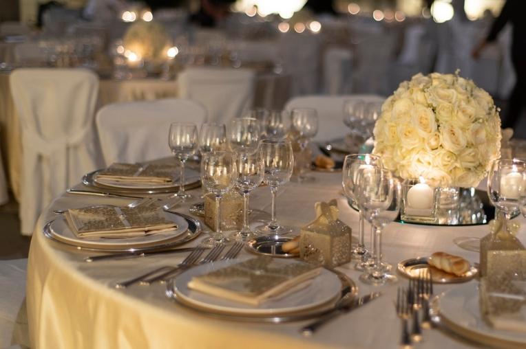 Matrimonio Tema Fotografia : Matrimonio tema gold come organizzarlo