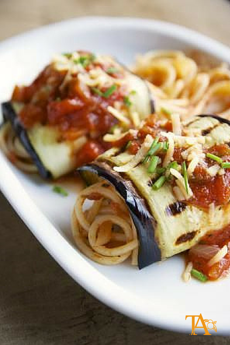 piatti-tipici-menu-matrimonio-pasta-norma