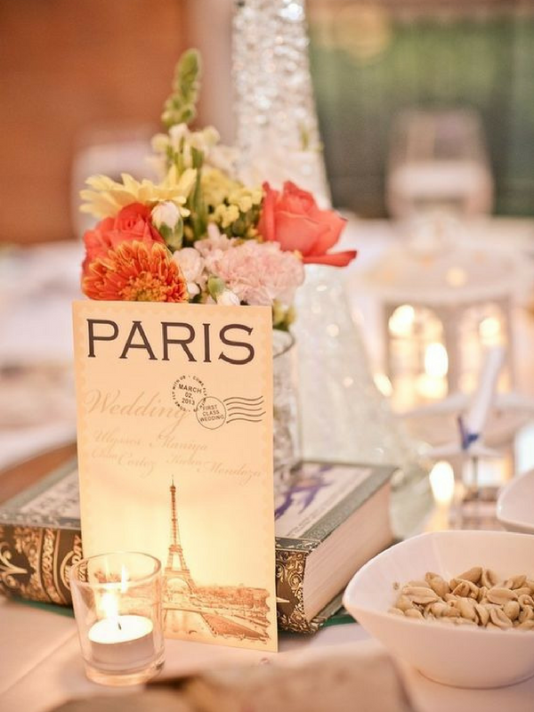 Matrimonio Tema Viaggio Tavoli : Tableau mariage e nomi dei tavoli idee da copiare