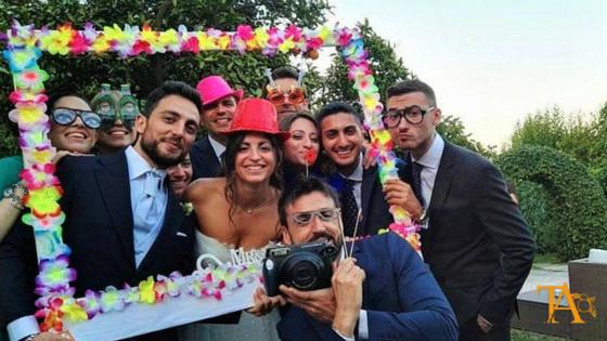 photoboot-matrimonio