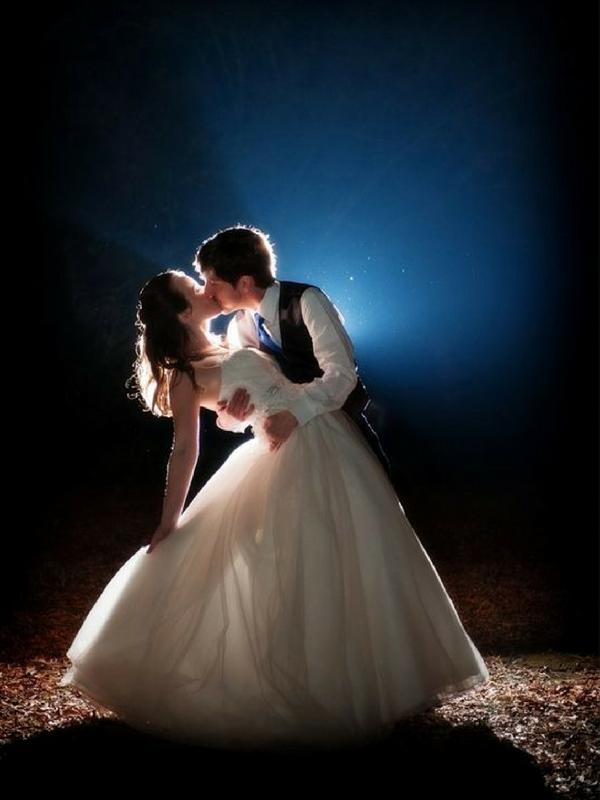 Matrimonio Tema Stelle : Starry night matrimonio a tema stelle