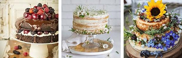 150 Hochzeitstorten-Ideen | hochzeitstorte, fondant, hochzeit